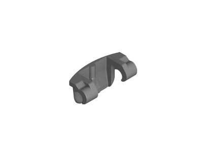 Blum Clip top Blumotion Opening angle stop 86°
