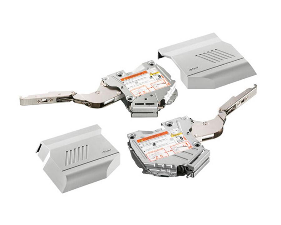 Aventos HK System