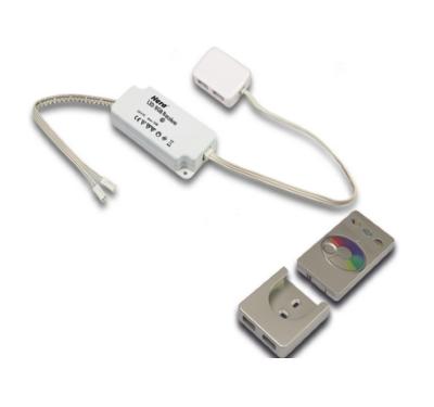 24V RGB Controller