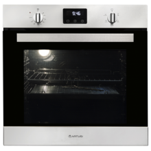 60CM Built-in Electric Oven - ARTUSI AO676X