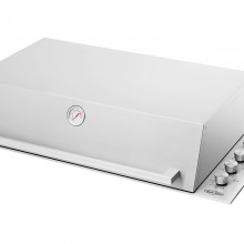 Beefeater SIGNATURE PROLINE™ 6 Burner with Hood