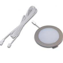 LED Downlight - Warm White
