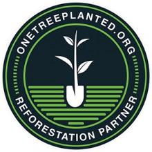 Plant-a-Tree program