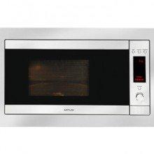 31L Stainless Steel Microwave - ARTUSI AMO31TK