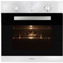 60CM Built-in Electric Oven - ARTUSI AO650X
