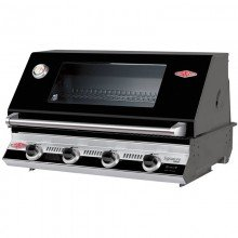Beefeater Signature 3000E - Built-in - 4 Burner BBQ