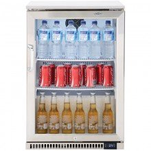 Beefeater 120L Outdoor Fridge