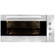 90CM Built-in Electric Oven - ARTUSI CAO900X1