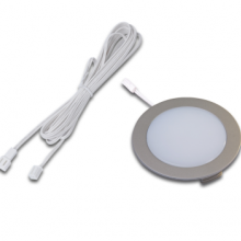 LED Downlight - Neutral White