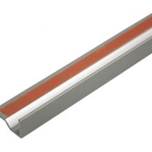 LED Profile for Glass Shelves