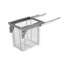 SIGE Laundry Basket - 600mm