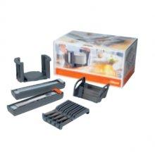 Blum Orga-Line Kitchen Accessories Kit