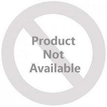 Generic Bin Kit 70L To Suit 450mm Cabinet