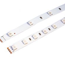 LED Tape 300 - RGB