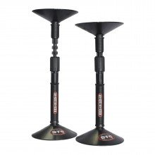 Stan the Stand Cabinet Levelling System (Pair)