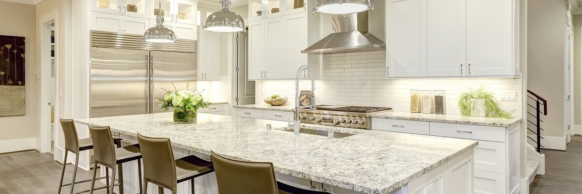 A-Luxurious-Kitchen-That-Has-The-Essence-Of-Zen
