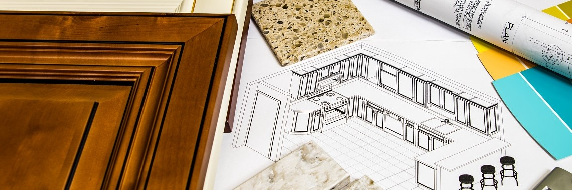 Benefits-Of-Custom-Cabinets-For-Your-Perth-Home