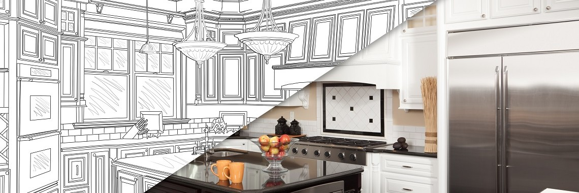 Best-Time-For-A-Kitchen-Renovation