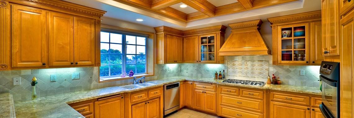 Custom-vs -Modular-Kitchen-Cabinets-In-Perth