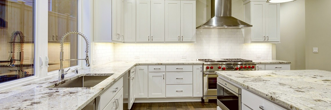 Ekitchens Flat Packed Kitchen Cabinets In Perth