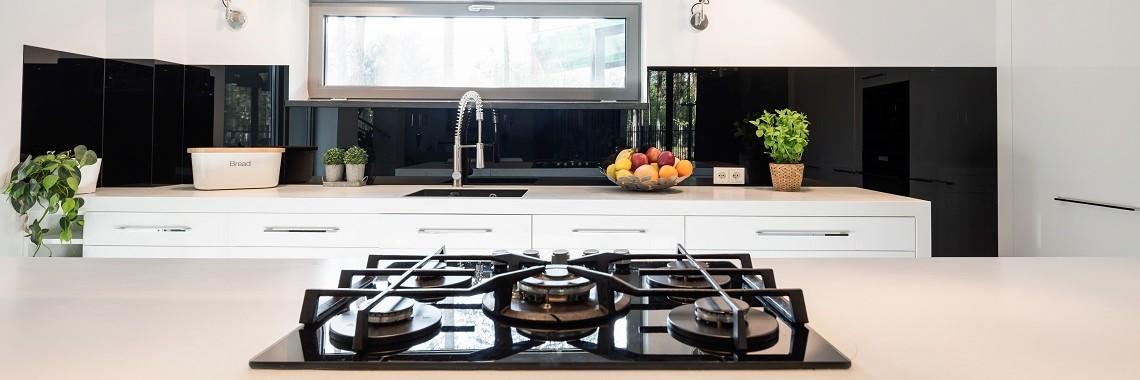 Essential-Kitchen-Accessories-For-A-New-Kitchen