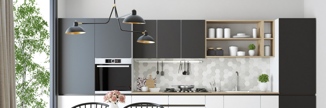 Flat Pack Cabinets Perth