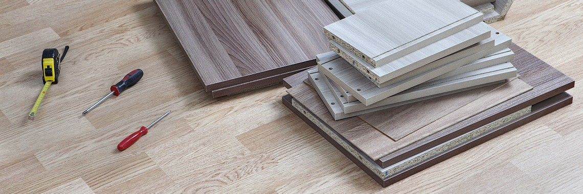 Flat-Pack-Kitchen-Cabinets-In-Perth