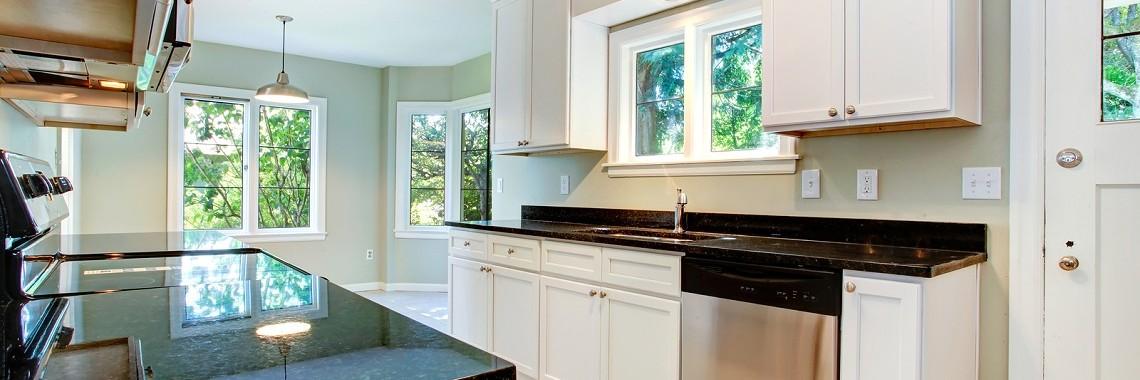 Kitchen Cabinet Interiors From eKitchens