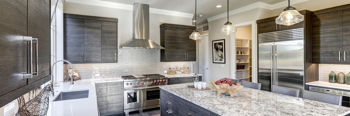 Kitchen Pantrys Tips By eKitchens In Perth