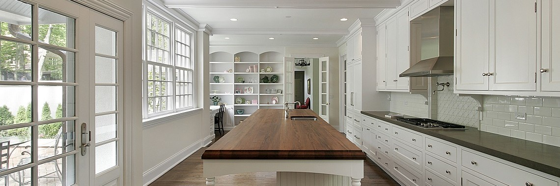 New Year Kitchen Cabinet Ideas From Ekitchens in Perth