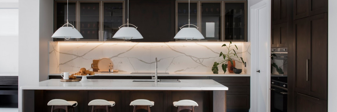 Tips for starting your Kitchen Renovations Perth