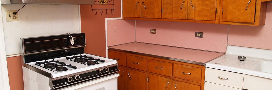 kitchen-may-blog
