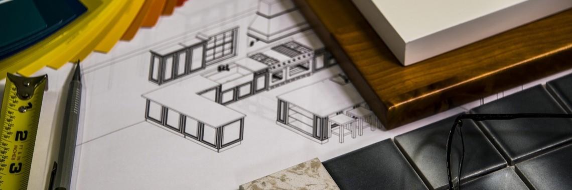 the-benefits-of-choosing-custom-kitchen-cabinets
