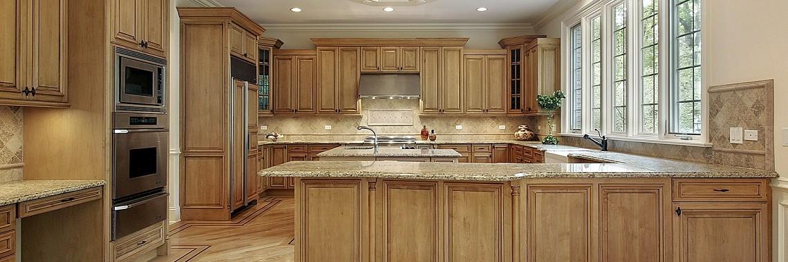 Melamine Kitchen Cabinet Doors