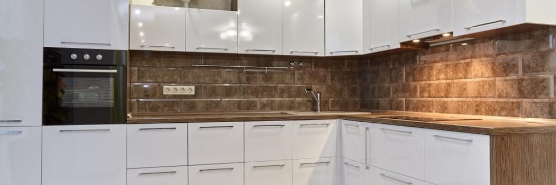 kitchen-cabinet-kickboards