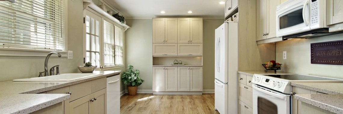painted-kitchen-cabinets