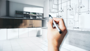 4 tips to save money on your Kitchen Renovations Perth