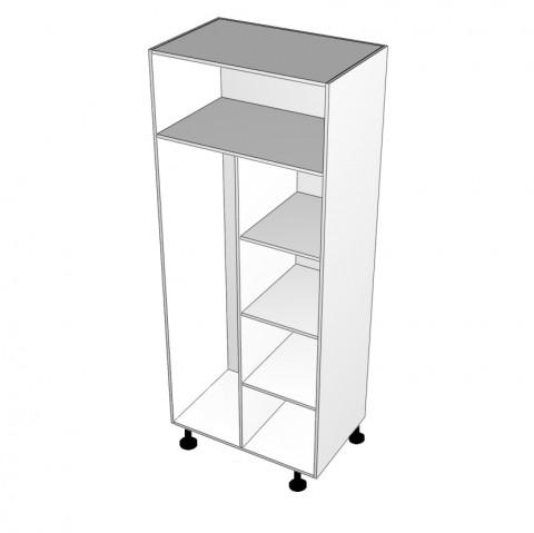 Broome-No Doors-shelves-right