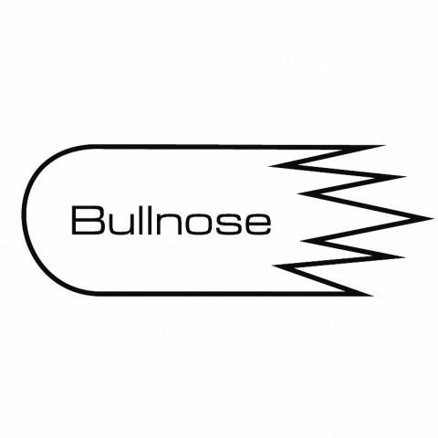 Bullnose Cornice Mould_1