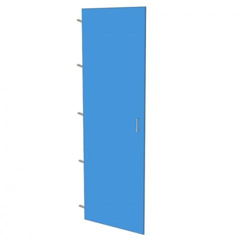 Pantry Door eKitchens Painted Large