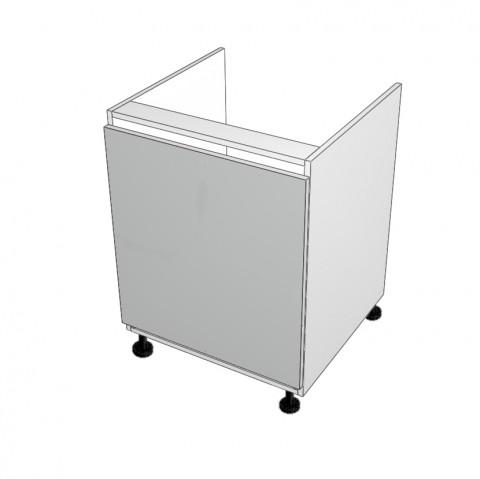 UBO-600-no panels