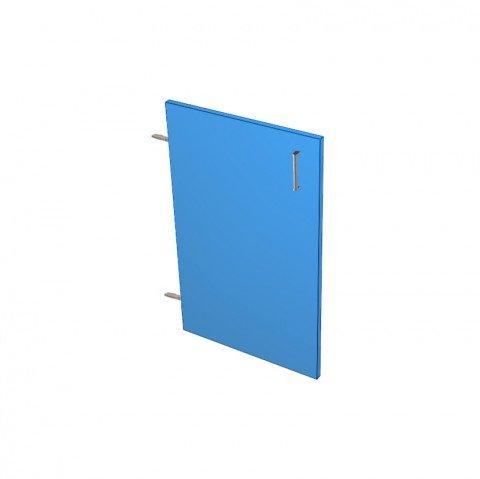 Door Hinge Left_2