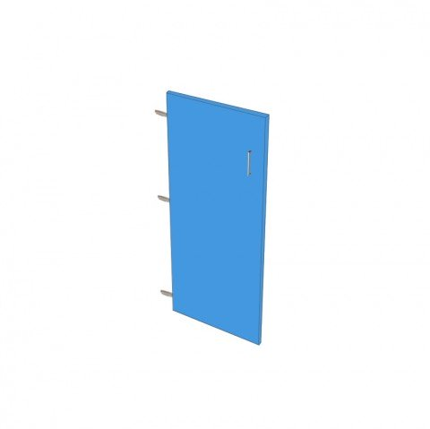 mid size door