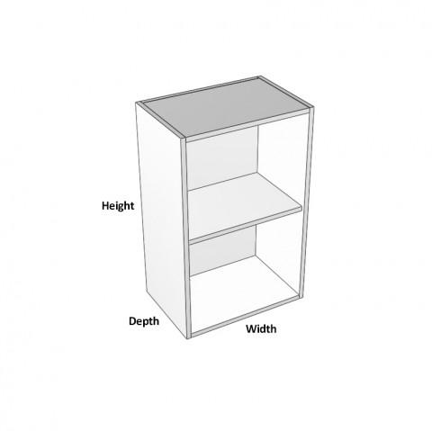1-Door-Wall-Hinge-right-dimensions