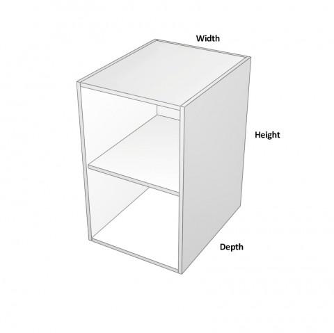 1-Door-hinge-left_Solid_Top-dimensions