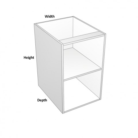 1-Door-hinge-right dimensions
