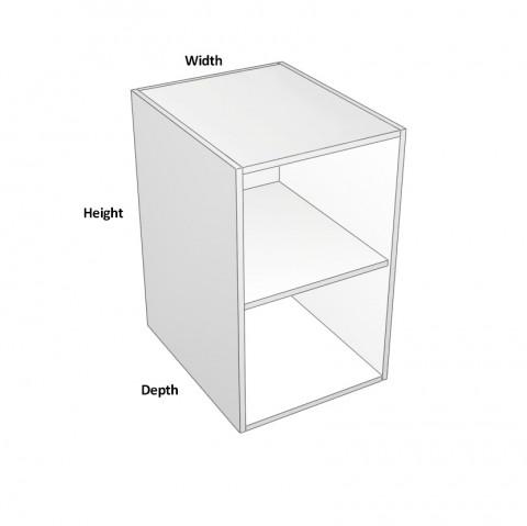 1-Door-hinge-right_Solid_Top-dimensions