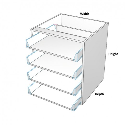 4-drawers-equal-dimensions-