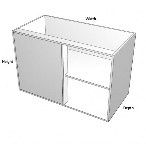 Blind Corner Cabinet right dimensions_1