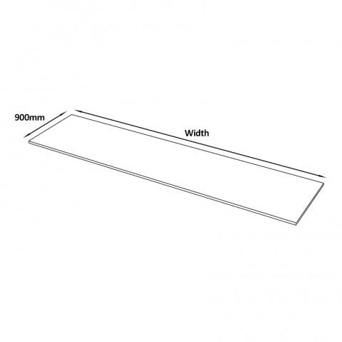 Straight 5600 x 900 dimensions_5